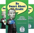 Be Smart About Money And Financial Literacy